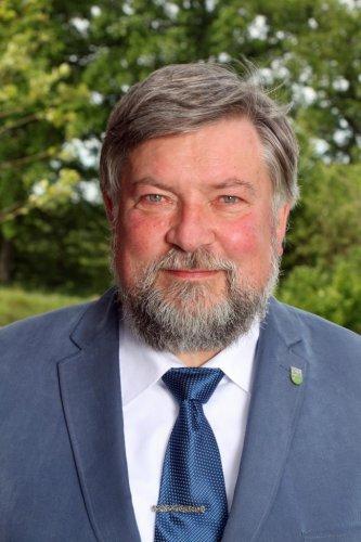 SPD Ortsverein Achim Gründel Radbruch