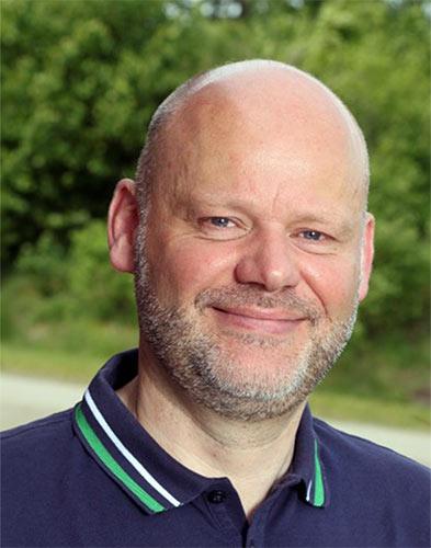 SPD Ortsverein Bardowick Stefan Aßhauer Radbruch