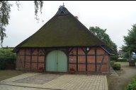 gildehaus bardowick