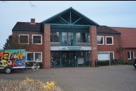 rathaus Samtgemeinde Bardowick